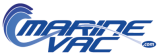 MarineVac logo